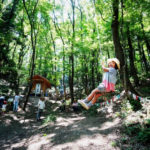 新潟で里山体験
