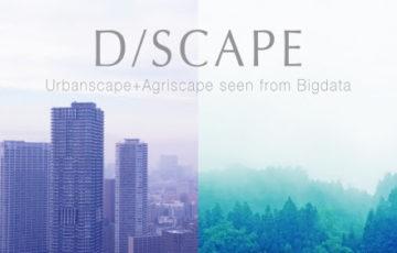 D/SCAPE